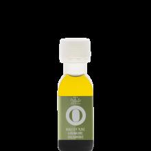 Huile d'Olive et Vinaigre Balsamique 20ml (par 352 unités)