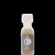 Sauce César 20ml  (Boite distributrice de 96 bouteilles)