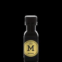 Moutarde Pedrito Gourmet 23g (par 352 unités)