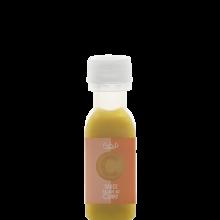 Sauce Salade au Curry 20 ml (boîte de 9)