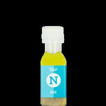 Vinaigrette Légère à l'huile de noix 20ml pedrito