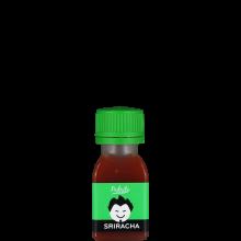 Sauce Sriracha Pedrito 15ml (par 528 unités)