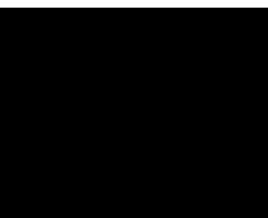 Livraison 48/72h. Express disponible